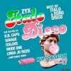 VA - ZYX Italo Disco New Generation Vol.17 (2020) [FLAC (tracks + .cue)]