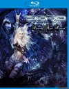 Doro - Strong And Proud: 30 Years Of Rock And Metal (2016) [Blu-Ray 1080i]