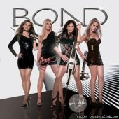Bond - Play (2011) [FLAC (tracks + .cue)]