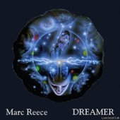 Marc Reece - Dreamer (2021)  [FLAC (image + .cue)]