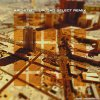 Architect - Upload Select Remix (2011) [FLAC (tracks + .cue)]