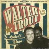 Walter Trout & His Band - Luther's Blues: A Tribute to Luther Allison (2013) [FLAC (image + .cue)]