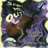 Clayton-Hamilton Jazz Orchestra - Shout Me Out! (2000) [FLAC (tracks + .cue)]
