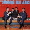 The Swinging Blue Jeans - Don't Make Me Over (1966/1998) [FLAC (tracks + .cue)]