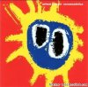 Primal Scream - Screamadelica (1991) [FLAC (tracks + .cue)]
