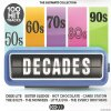 VA - The Ultimate Collection Decades (2020) [FLAC (tracks + .cue)]