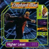 Elephant Man - Higher Level (2002) [FLAC (tracks + .cue)]