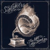 Soulsavers - The Light The Dead See (2012) [FLAC (image + .cue)]