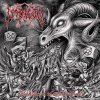 Impiety - Worshippers of the Seventh Tyranny (2011) [FLAC (image + .cue)]