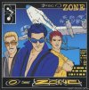 O-ZONE - DiscO-ZONE (2005) (Japanese Edition) [FLAC (image + .cue)]