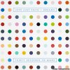 30 Seconds To Mars - Love Lust Faith + Dreams (2013) [FLAC (tracks + .cue)]