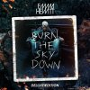 Emma Hewitt - Burn The Sky Down (Deluxe Edition) (2013) [FLAC (tracks + .cue)]