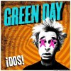 Green Day -  ¡Dos! (2012) [FLAC (tracks + .cue)]