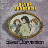 Silver Convention - Get Up And Boogie (1976/2014) [FLAC (tracks + .cue)]