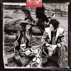 The White Stripes - Icky Thump (2007) [FLAC (tracks + .cue)]