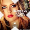 VA - Beautiful Vocal Trance - Chapter 4 (2019) [FLAC (tracks)]
