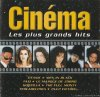 VA - Cinema  - Les Plus Grands Hits (1999) [FLAC (tracks + .cue)]