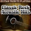 VA - Acoustic Classic Rock Instrumental (2019) [FLAC (tracks)]