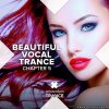 VA - Beautiful Vocal Trance - Chapter 5 (2020) [FLAC (tracks)]