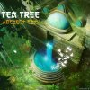 Tea Tree - Ancient City EP (2017) [FLAC (tracks)]