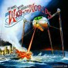Jeff Wayne - War of the Worlds (2005) [SACD-R] [DST64 (iso)]