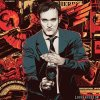 VA - The Quentin Tarantino Soundtrack Collection (1992 - 2019) [FLAC (tracks + .cue)]