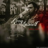 Greg Laswell - Through Toledo (2006) [FLAC (tracks + .cue)]