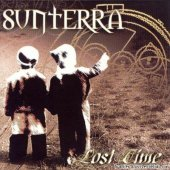 Sunterra - Lost Time [FLAC (tracks + .cue)]