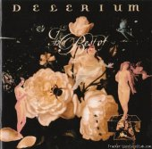 Delerium - Best Of (2004) [FLAC (tracks + .cue)]