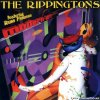 The Rippingtons - Modern Art (2009) [FLAC (tracks + .cue)]
