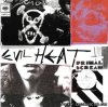 Primal Scream - Evil Heat (2002) [FLAC (tracks + .cue)]