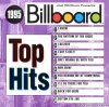 VA - Billboard Top Hits: 1995 (2000) [FLAC (tracks + .cue)]
