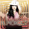 Britney Spears - Blackout (Deluxe Version) (2007) [FLAC (tracks)]