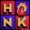 The Rolling Stones - Honk (2019) [FLAC (tracks + .cue)]
