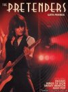 The Pretenders - With Friends (2019) [Blu-ray-1080i]