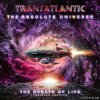 Transatlantic - The Absolute Universe: The Breath Of Life (Abridged Version) (2021) [FLAC (tracks + .cue)]