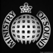 VA - Ministry Of Sound The Annual (1995-2021) [FLAC (tracks)]