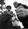 Dilated Peoples (2000-2007) [FLAC (tracks + .cue)]