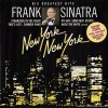 Frank Sinatra - New York, New York: His Greatest Hits (1983/1997) [FLAC (image + .cue)]