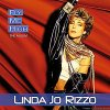 Linda Jo Rizzo - Fly Me High (2015) [FLAC (image + .cue)]