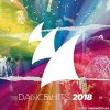 VA - Dance Hits 2018 (2017) [FLAC (tracks)]