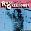 Rory Gallagher - Blueprint (1972/2018) [FLAC (tracks)]