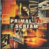 Primal Scream - Vanishing Point (Japanes Edition) (2009) [FLAC (images + .cue)]