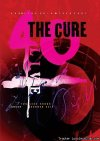 The Cure - 40 Live - Curaetion 25 / Anniversary (2019) [Blu-ray-1080i]