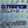 VA - Gary D. Presents D.Trance Vol. 1 - 3 Platinuum Remastered (2020) [FLAC (tracks)]