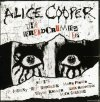 Alice Cooper - The Breadcrumbs EP (2019) [FLAC (tracks + .cue)]