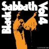 Black Sabbath - Vol. 4 (Super Deluxe) (1972/2021) [FLAC (tracks + .cue)]