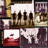 Hootie & The Blowfish - Cracked Rear View (1994/2011) [FLAC (tracks)]