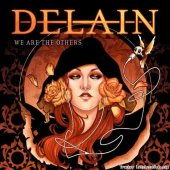 Delain - We Are The Others (Special Edition) (2012) [FLAC (tracks + .cue)]