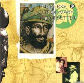 Lee Perry - Out Of Many, The Upsetter (1991) [FLAC (tracks + .cue)]
